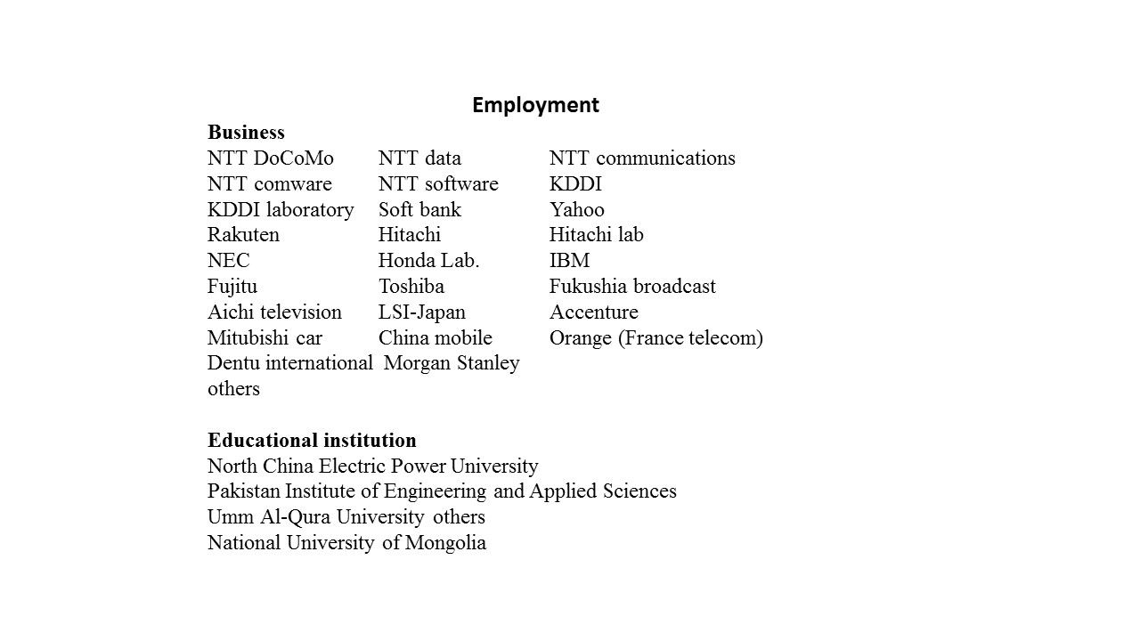 15-employee